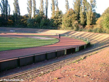 Jahnstadion_VfB_Bottrop_1900_08
