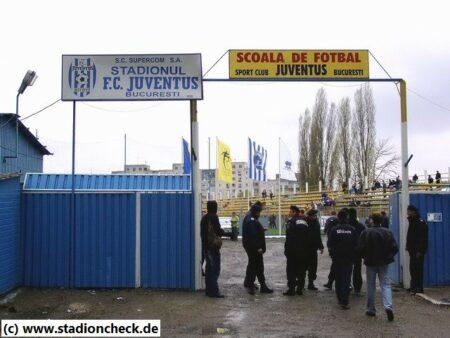 Juventus_Bucuresti_Colentina_Stadionul_Bukarest01