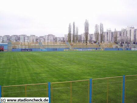 Juventus_Bucuresti_Colentina_Stadionul_Bukarest02