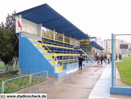 Juventus_Bucuresti_Colentina_Stadionul_Bukarest03