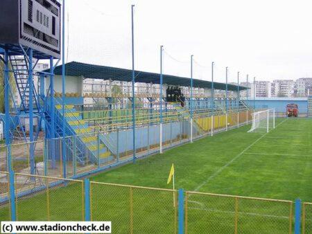 Juventus_Bucuresti_Colentina_Stadionul_Bukarest04
