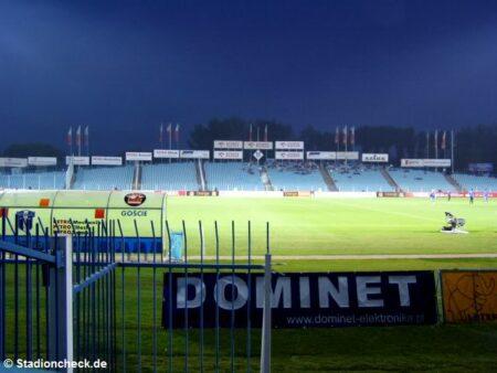 Kazimierz_Gorski_Stadium_Wisla_Plock_01