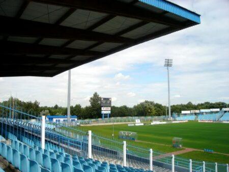 Kazimierz_Gorski_Stadium_Wisla_Plock_02