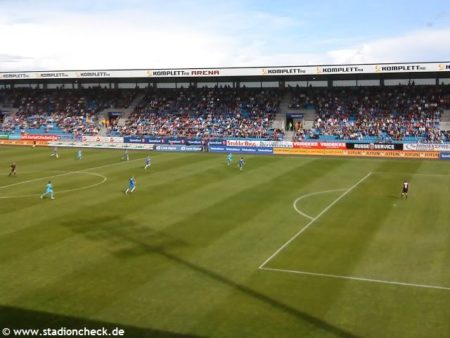 Komplett-Arena_Sandefjord_Fotball (1)