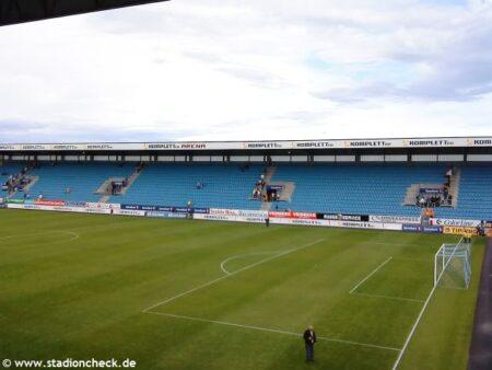 Komplett-Arena_Sandefjord_Fotball (2)