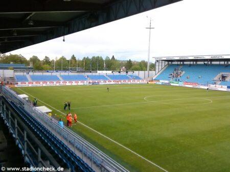 Komplett-Arena_Sandefjord_Fotball (3)