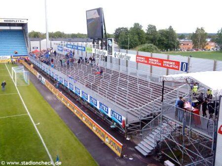 Komplett-Arena_Sandefjord_Fotball (4)