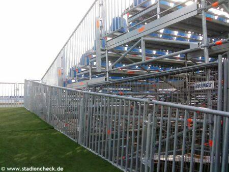 Komplett-Arena_Sandefjord_Fotball (5)