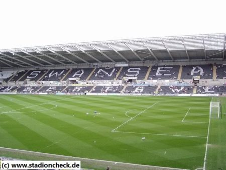 Liberty_Stadium_Swansea_City_AFC01