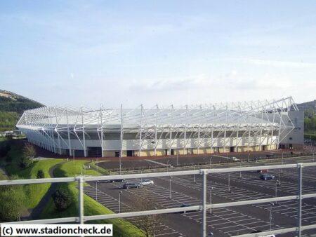Liberty_Stadium_Swansea_City_AFC02