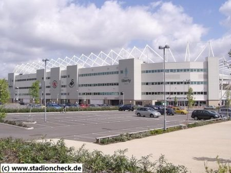 Liberty_Stadium_Swansea_City_AFC03
