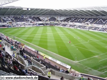 Liberty_Stadium_Swansea_City_AFC04