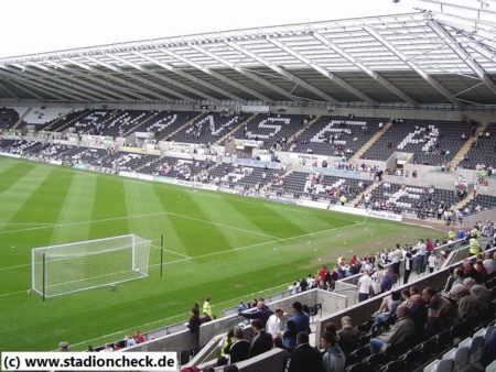 Liberty_Stadium_Swansea_City_AFC05