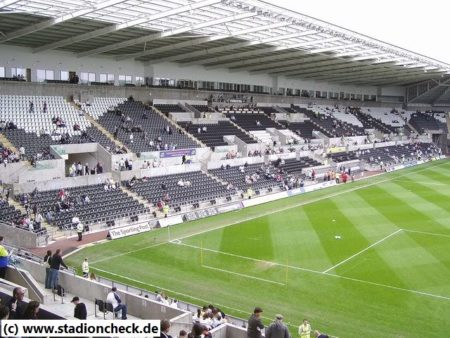 Liberty_Stadium_Swansea_City_AFC06