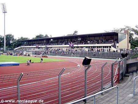 Mommsenstadion_Charlottenburg_01