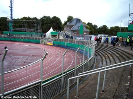Moselstadion_Trier (1)