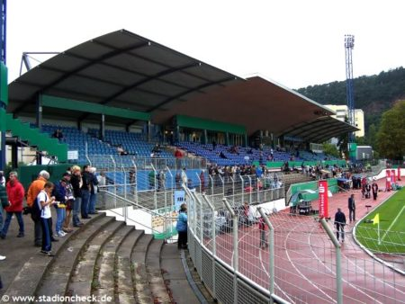 Moselstadion_Trier (2)