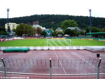 Moselstadion_Trier (3)