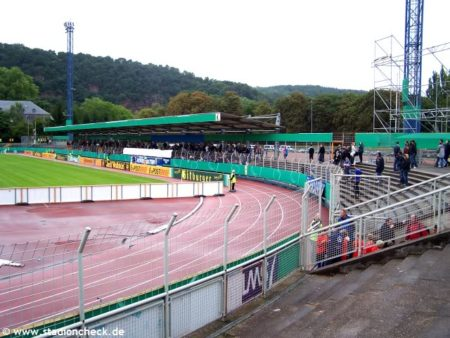 Moselstadion_Trier (4)
