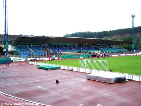 Moselstadion_Trier (5)