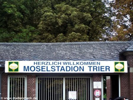 Moselstadion_Trier (6)
