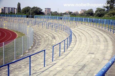Paul-Greifzu-Stadion_Dessau-Roßlau_01
