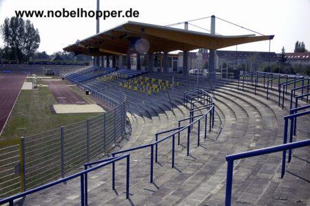 Paul-Greifzu-Stadion_Dessau-Roßlau_02