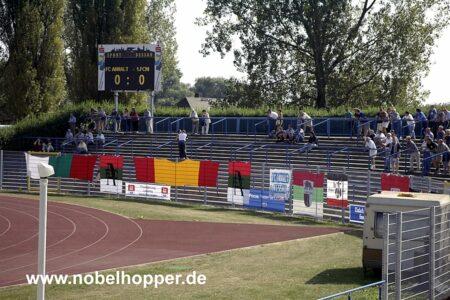 Paul-Greifzu-Stadion_Dessau-Roßlau_03