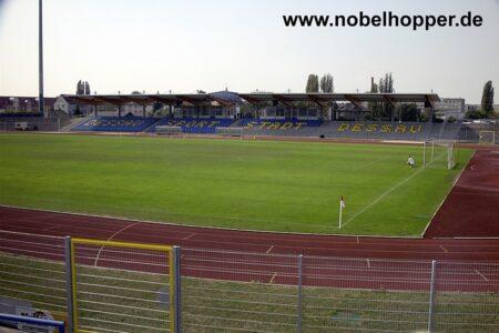 Paul-Greifzu-Stadion_Dessau-Roßlau_04