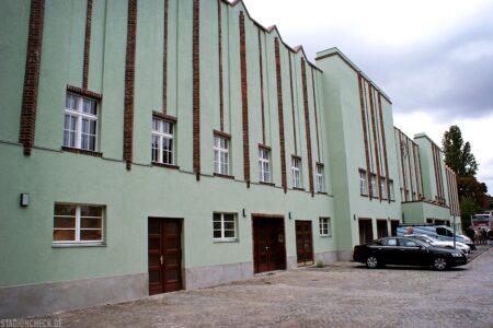 Poststadion_Berlin_BAK_03