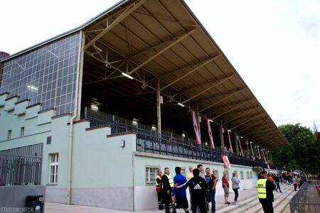 Poststadion_Berlin_BAK_05
