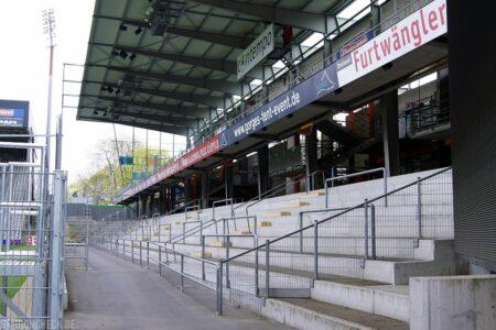 Schwarzwald-Stadion_Dreisamstadion_SC_Freiburg_01