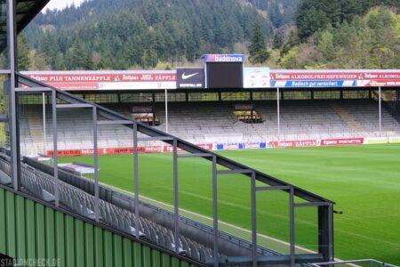 Schwarzwald-Stadion_Dreisamstadion_SC_Freiburg_02