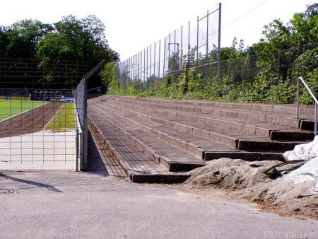 Schwarzwald-Stadion_Dreisamstadion_SC_Freiburg_03
