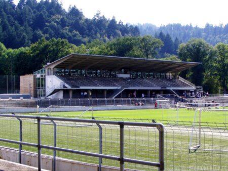 Schwarzwald-Stadion_Dreisamstadion_SC_Freiburg_04