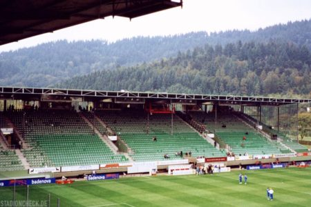 Schwarzwald-Stadion_Dreisamstadion_SC_Freiburg_05