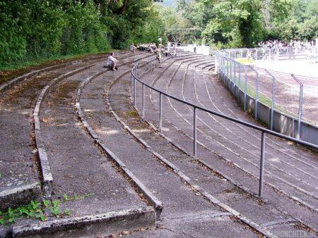 Schwarzwald-Stadion_Dreisamstadion_SC_Freiburg_06