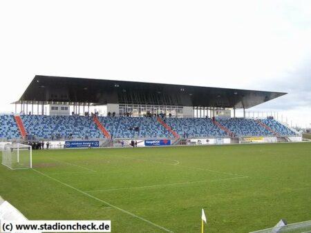 Sportpark_Husterhoehe_FK_Pirmasens01