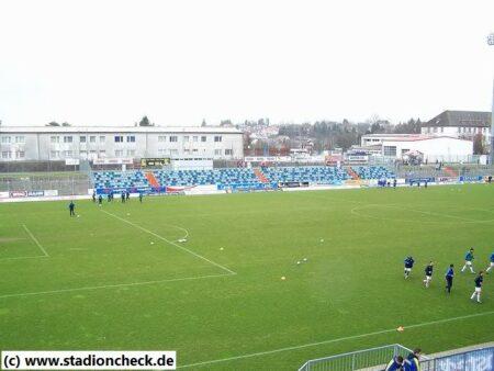Sportpark_Husterhoehe_FK_Pirmasens02