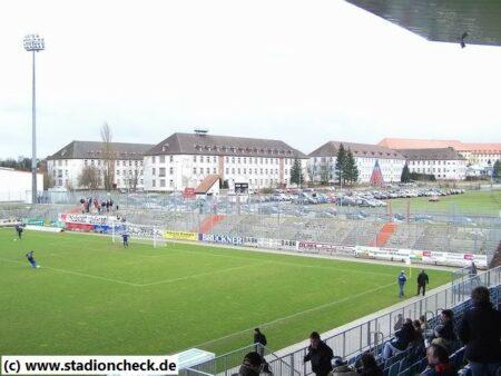 Sportpark_Husterhoehe_FK_Pirmasens03