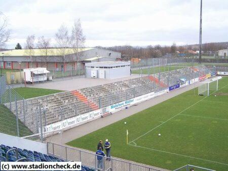 Sportpark_Husterhoehe_FK_Pirmasens04