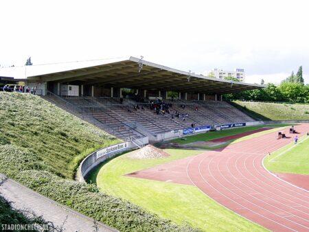 Sportpark_Nord_Bonn_01