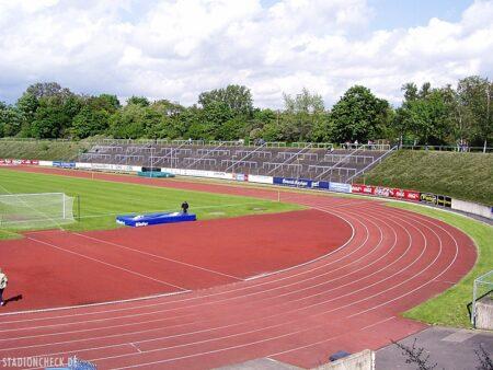 Sportpark_Nord_Bonn_03