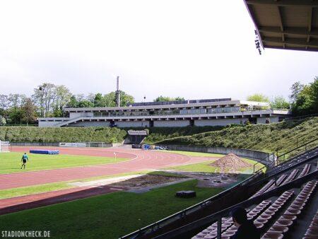 Sportpark_Nord_Bonn_04