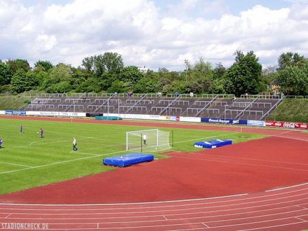 Sportpark_Nord_Bonn_06