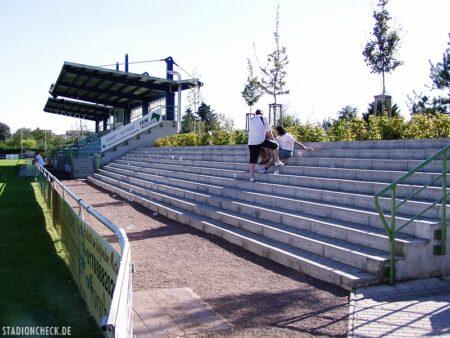 Sportplatz_Schillerpark_Dessau-Roßlau_04