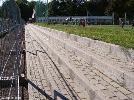 Sportplatz_Schillerpark_Dessau-Roßlau_05