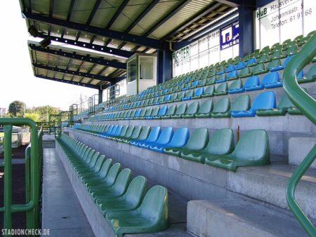 Sportplatz_Schillerpark_Dessau-Roßlau_06