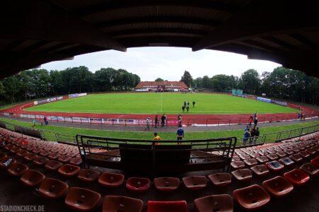 Städtisches_Stadion_an_der_Düsternortstraße_Atlas_Delmenhorst_01
