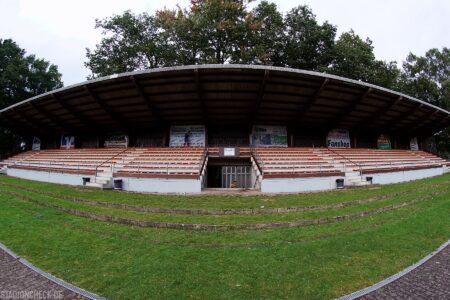 Städtisches_Stadion_an_der_Düsternortstraße_Atlas_Delmenhorst_02